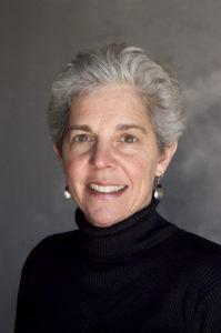 Betsy Abramson