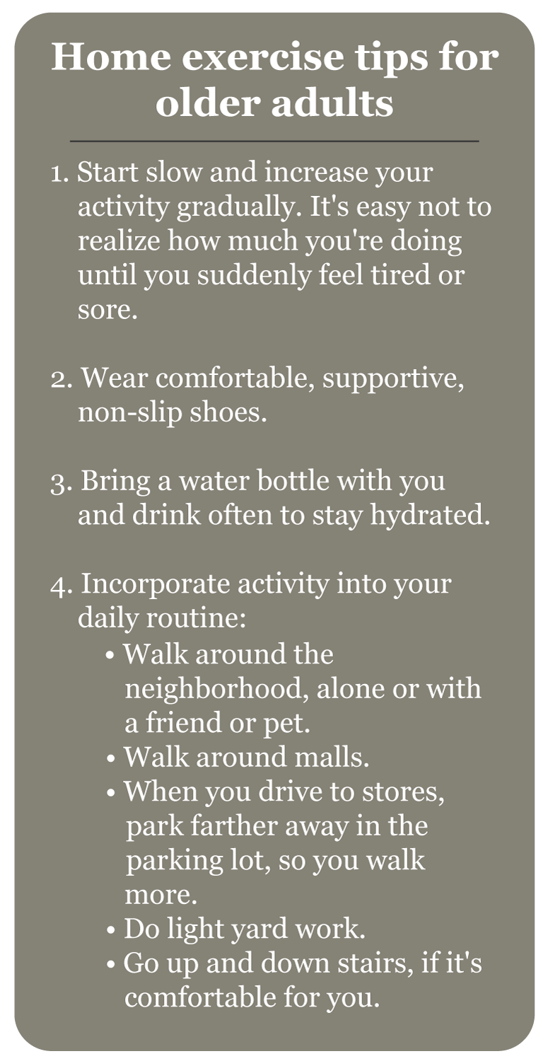 tips-for-exercise-on-care-site